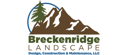 Breckenridge Landscape - Design, Construction & Maintenance LLC
