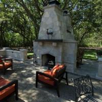 Private Residence - Waukesha, WI